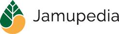 Jamupedia